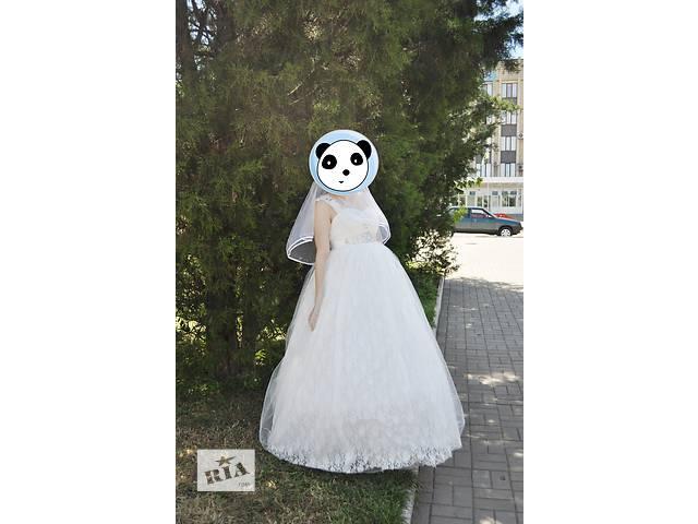 просклонять ткань платье полотенце