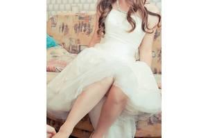 Прокат свадебных платьев