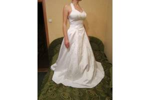 Свадебных платьев из ковеля