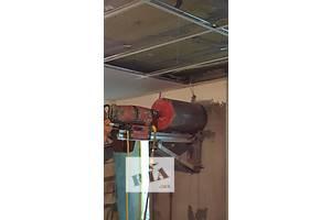 Вывоз строймусора , Демонтаж и земляные работы, Монтаж систем вентиляции и кондиционирования , Монтаж систем отопления и водоснабжения , Отделочные работы, Ремонт под ключ, Сантехнические работы, Сварочные работы , Строительные работы, Установка окон/дверей/оборудования