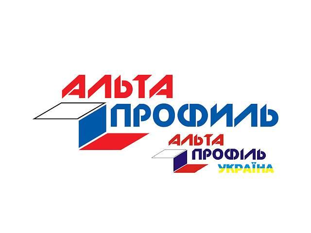 купить бу Альта сайдинг и все комплектующие в Харькове