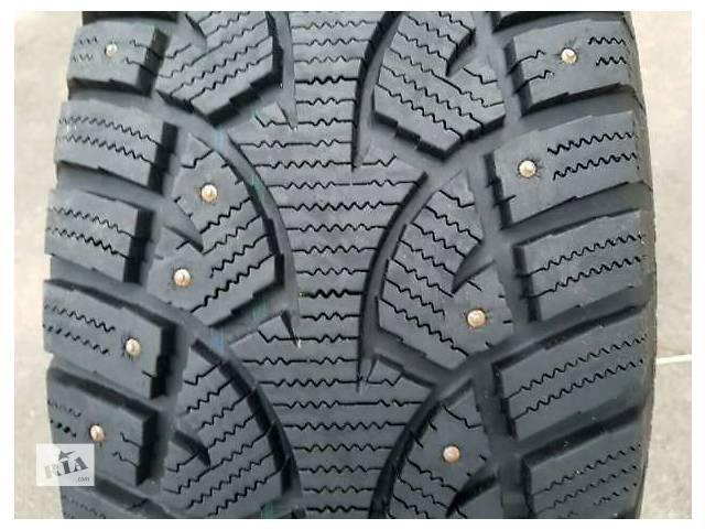 Altimax Arctic 265/75 R16 116Q (под шип) Зимние шины- объявление о продаже  в Чернигове