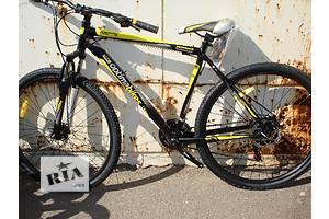 Оголошення Велосипеди, вело