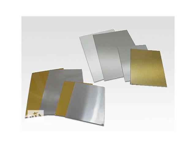 продам Алюминий для сублимации, металл для сублимации бу в Житомире