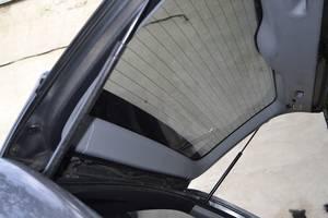 Амортизаторы багажника BMW X5