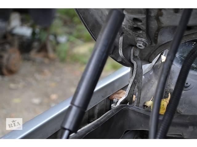 бу Амортизатор капота BMW X5 (БМВ Х5) Е53 в Ровно