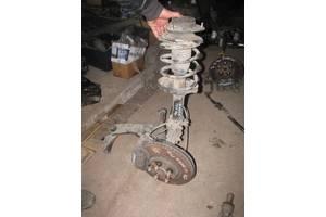 б/у Амортизаторы задние/передние Subaru Tribeca