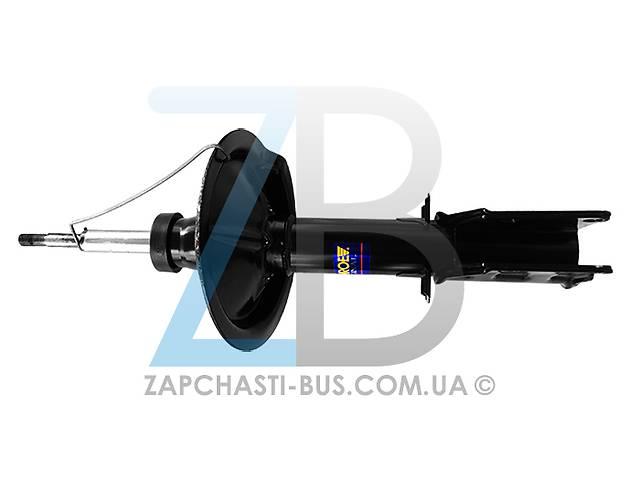 продам Амортизатор передний Fiat Doblo Фиат Добло 2000-2009 бу в Ковеле