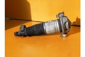 Амортизатор задний/передний Volkswagen Touareg