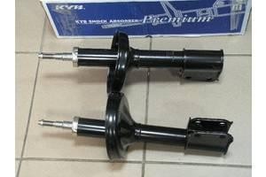 Новые Амортизаторы задние/передние Renault Kangoo