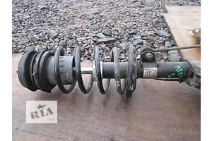 б/у Амортизаторы задние/передние Opel Meriva
