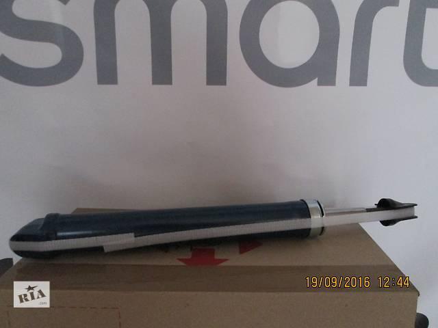 продам Амортизатор передний под рессору новый бу в Ирпене