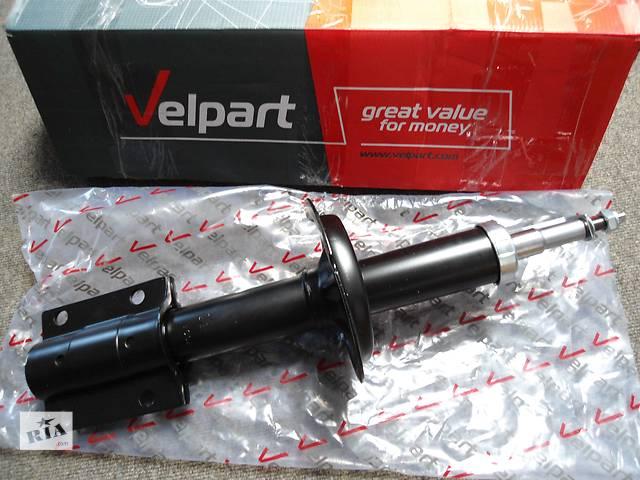 купить бу Амортизатор передний R16 для Фиат Дукато / Fiat Ducato 230 в Калуше