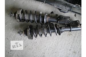 б/у Амортизатор задний/передний Opel Vivaro груз.