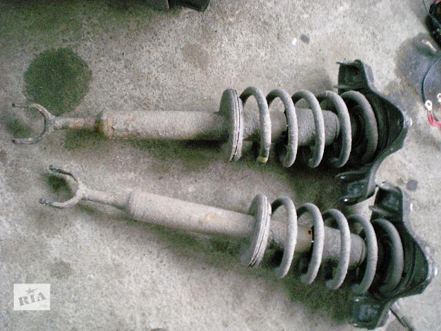 бу  Амортизатор передний  Volkswagen B5, B5+ в Луцке