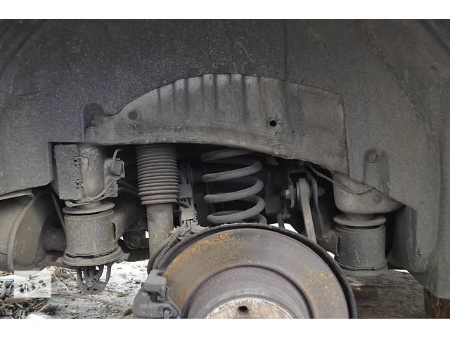 Амортизатор задній/передній BMW X5 е53 БМВ Х5- объявление о продаже  в Ровно