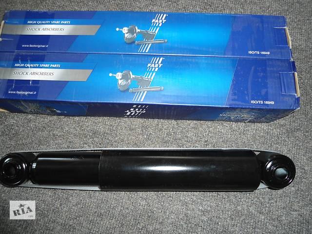 продам Амортизатор задний для Фиат Дукато / Fiat Ducato 230/244 бу в Калуше