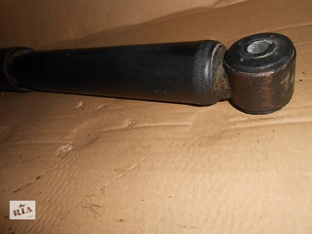 продам Амортизатор задний Фольксваген Крафтер Volkswagen Crafter 2006-10гг. бу в Ровно