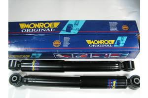 Новые Амортизаторы задние/передние Volkswagen Caddy