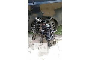 Амортизаторы задние/передние Lexus RX