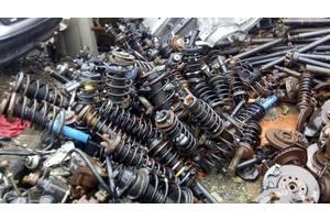 Амортизаторы задние/передние BMW 5 Series (все)