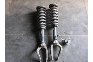 Амортизаторы задние/передние Honda Accord