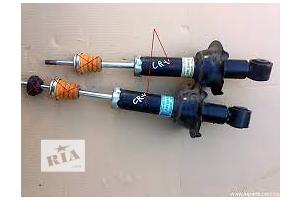 Амортизаторы задние/передние Honda CR-V