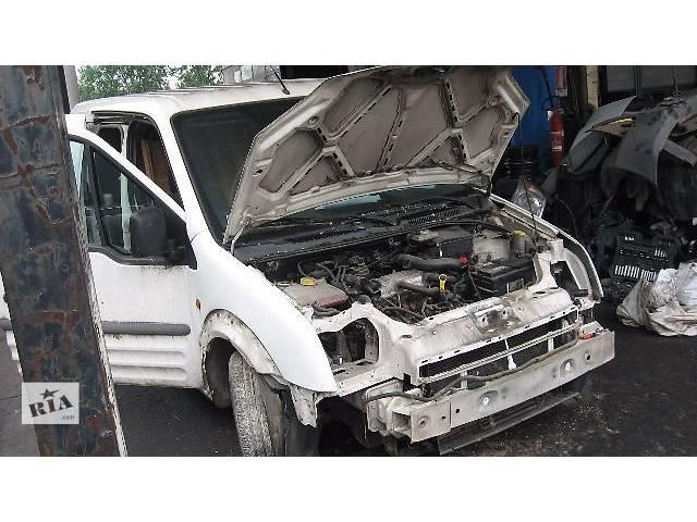 продам  Амортизатор задний/передний для легкового авто Ford Transit Connect бу в Ивано-Франковске