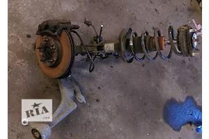 б/у Амортизаторы задние/передние Honda Civic Hatchback