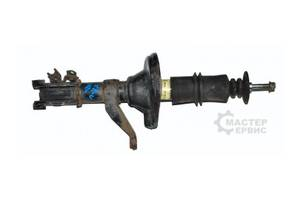 б/у Амортизатор задний/передний Honda CR-V