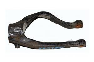 б/у Амортизаторы задние/передние Honda Prelude
