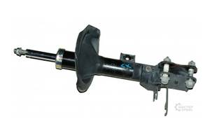 б/у Амортизатор задний/передний Mitsubishi Outlander XL