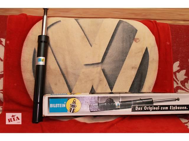 купить бу Амортизатор задний/передний VW Golf 2 3 4 Passat B3 B4 B5 Jetta Volkswagen фольксваген гольф 2 3 4 джета пасат В3 В4 B5 в Киеве