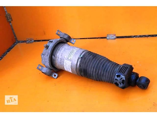 продам Амортизатор задний правый пневмостойка Volkswagen Touareg 7L6512022E бу в Ровно