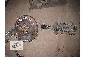 б/у Амортизатор задний/передний Subaru Tribeca