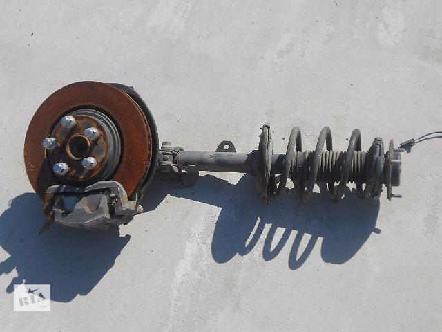 бу Амортизатор задний/передний для Toyota Highlander 2014 в Львове