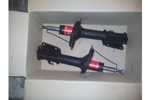 Новые Амортизаторы задние/передние Fiat Croma