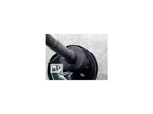 продам  Амортизаторы рычаги тяги задний/передний для легкового авто Mitsubishi Outlander XL бу в Киеве