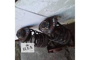 б/у Амортизатор задний/передний Alfa Romeo 146