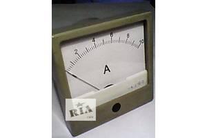 б/у Измерительная техника