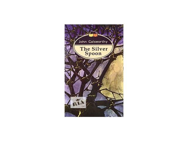 купить бу Английские художественные книги на языке оригинала в Коломые