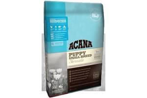 Сухой корм для собак Acana