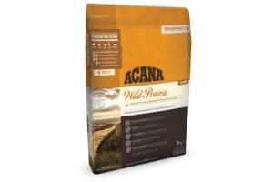 Сухие корма для кошек Acana