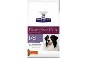 Лечебный корм для собак Hills Pet Nutrition