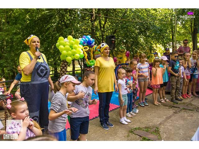 купить бу Аниматоры.Проведение детских праздников в городе Черновцы и Черновицкой обл в Черновцах