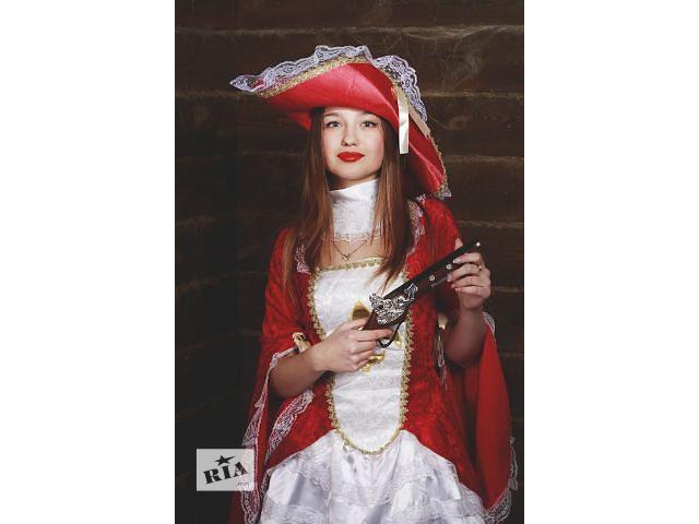 бу Аниматоры Львов.Организация детских дней рождения.(Клоуны,Феи,Принцессы,Пираты,Фіксіки) в Львове