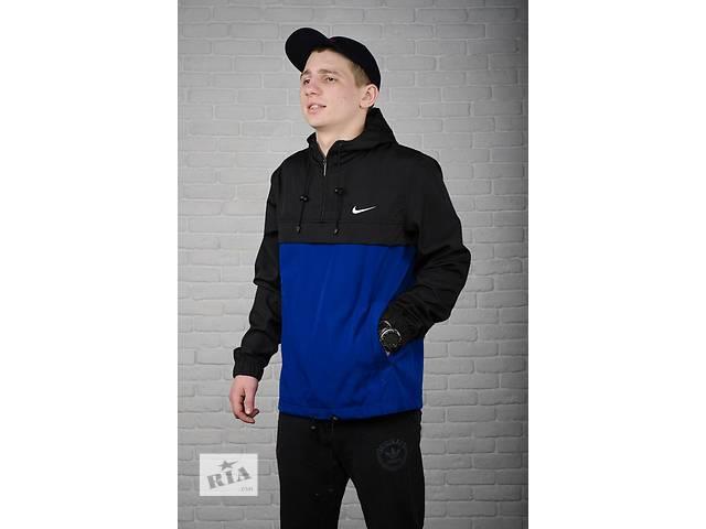 продам Анорак, ветровка, спортивная одежда бу в Киеве