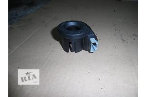 б/у Блок управления двигателем Dacia Solenza