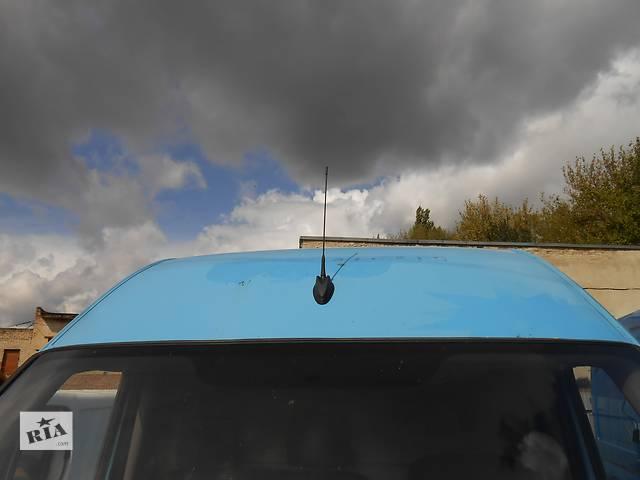 Антенна/усилитель, антена Mercedes Sprinter 906, 903 (215, 313, 315, 415, 218, 318, 418, 518) 1996-2012- объявление о продаже  в Ровно