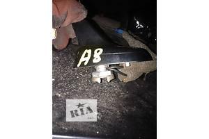 б/у Антенны/усилители Audi A8